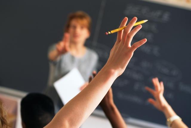 Σε ΑΕΙ –ΤΕΙ το 70% των μαθητών του κοινωνικού φροντιστηρίου Βόλου