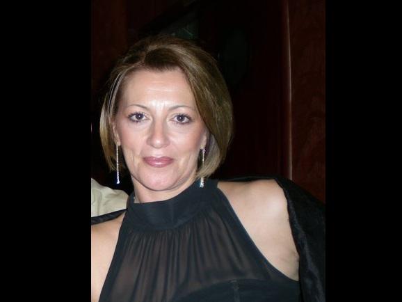 Η Αθηνά Ντάκη νέα αντιδήμαρχος Σκοπέλου
