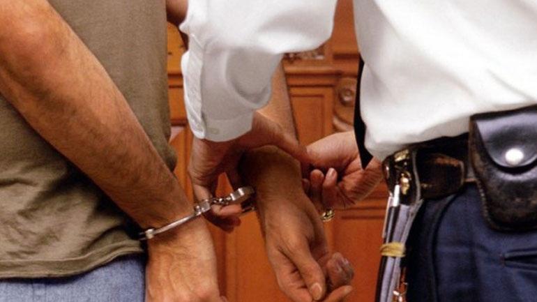 Κόρινθος: Συνελήφθη 34χρονος για κατοχή ναρκωτικών