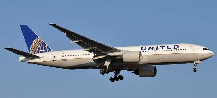 Μεθυσμένοι πιλότοι συνελήφθησαν λίγο πριν από την απογείωση