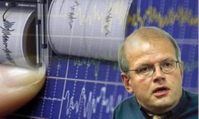 Ελληνες σεισμολόγοι: Να είμαστε σε ετοιμότητα, υπάρχουν ρήγματα με συσσωρευμένη ενέργεια