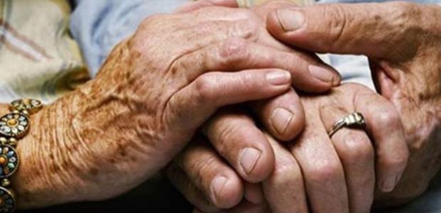 Μαρτύριο στα χέρια ληστών για ζευγάρι ηλικιωμένων στο Ανήλιο