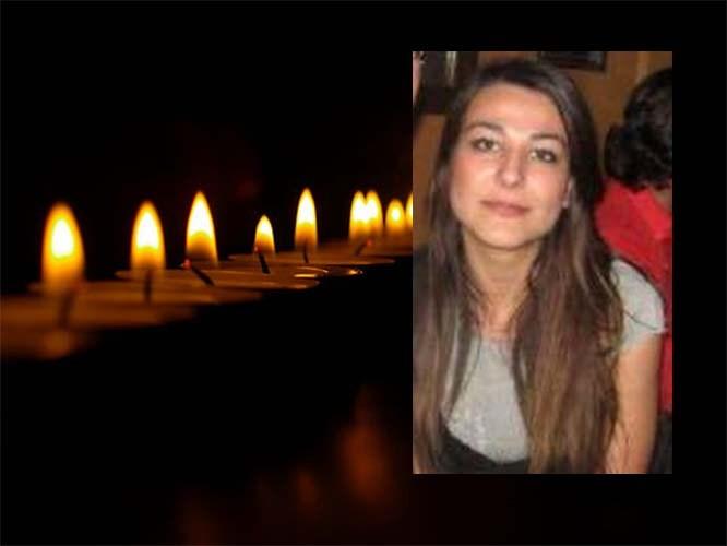 Θρήνος στα Φάρσαλα: Έφυγε 33χρονη μητέρα δύο ανήλικων παιδιών