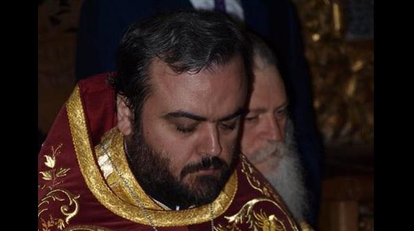 Προσκύνημα στην Κωνσταντινούπολη για τη χειροτονία του νέου Μητροπολίτη Σμύρνης