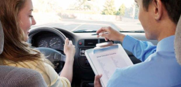 Εκτακτες εξετάσεις υποψηφίων οδηγών στο Βόλο