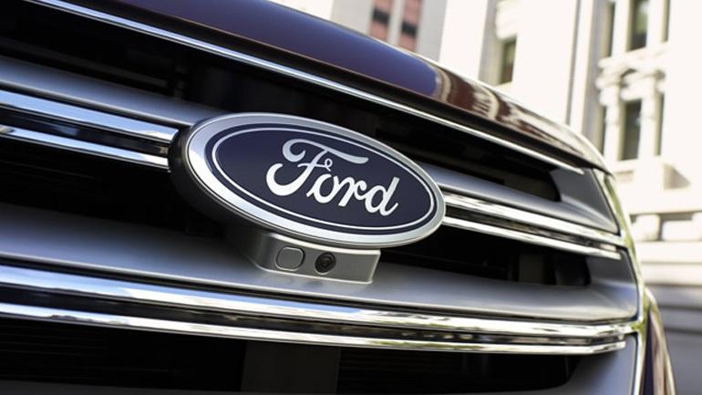 Ανάκληση αυτοκινήτων Ford Fiesta