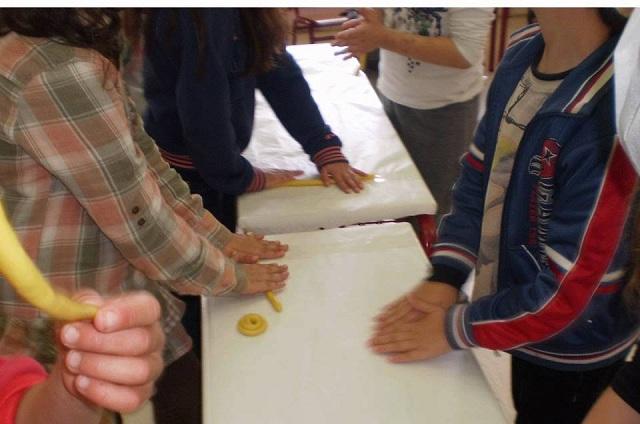 Αύξηση 70% στις εγγραφές παιδιών Ρομά στο Δημοτικό Σχολείο