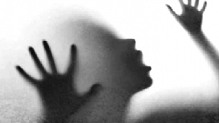 Σοκάρουν οι αποκαλύψεις της 14χρονης