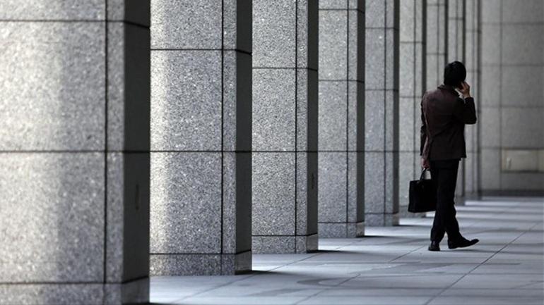 Ιαπωνία: Αυξήθηκαν οι μισθοί για δεύτερο συνεχόμενο μήνα