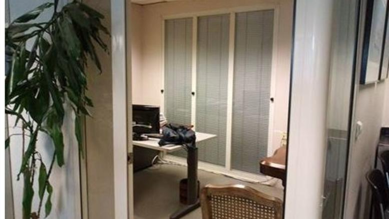 Αδειάζουν τα γραφεία τους οι δημοσιογράφοι του Mega
