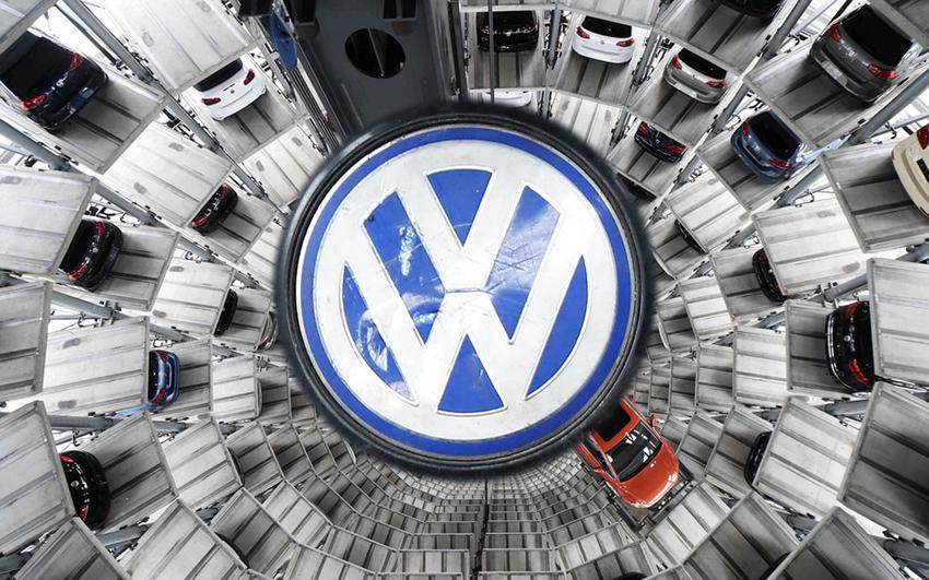Η ΕΕ θα συντονίσει τη δράση των καταναλωτών σε βάρος της Volkswagen