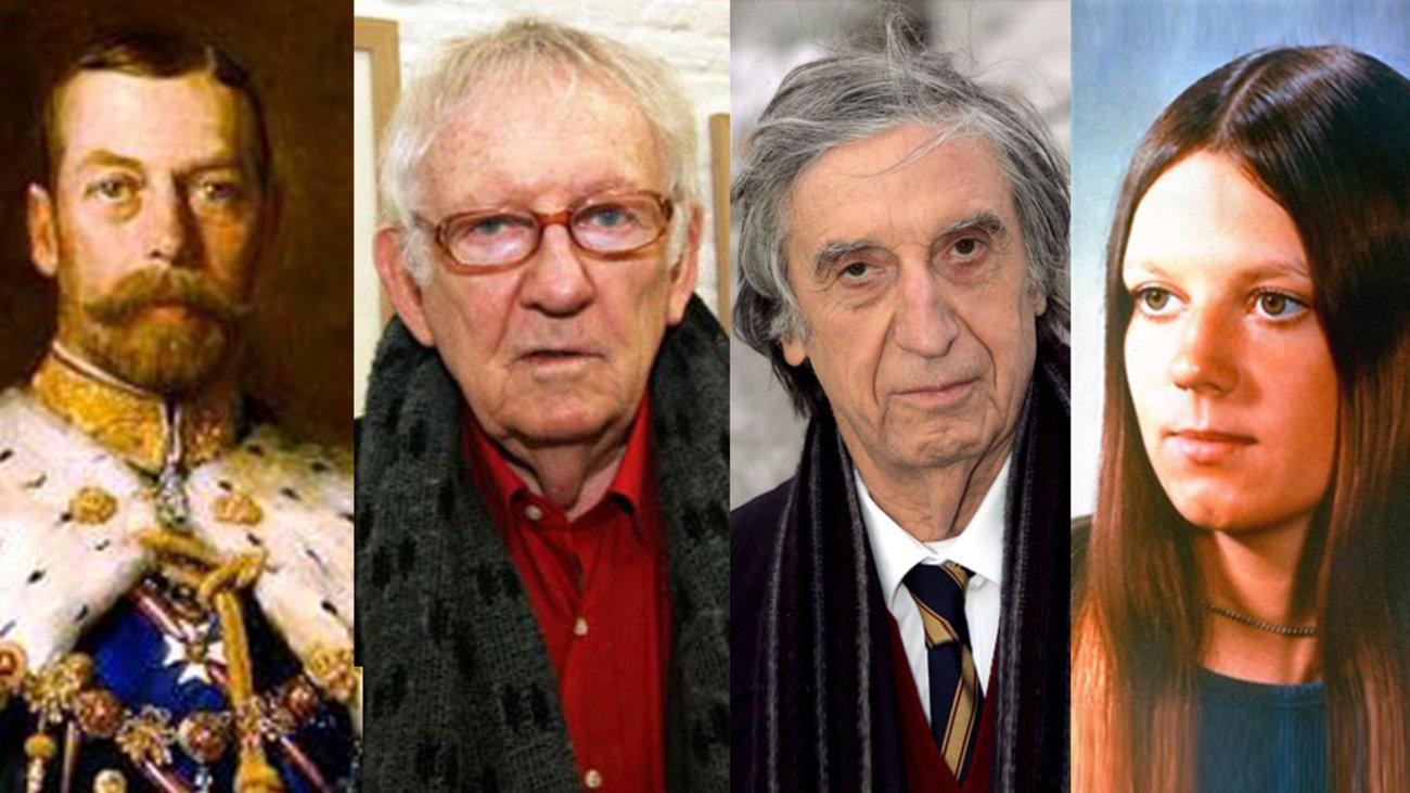 Οι δέκα διάσημοι που επέλεξαν την ευθανασία