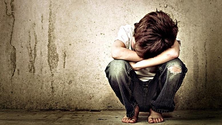 Φρίκη με τρία νέα περιστατικά βιασμού & ασέλγειας ανηλίκων