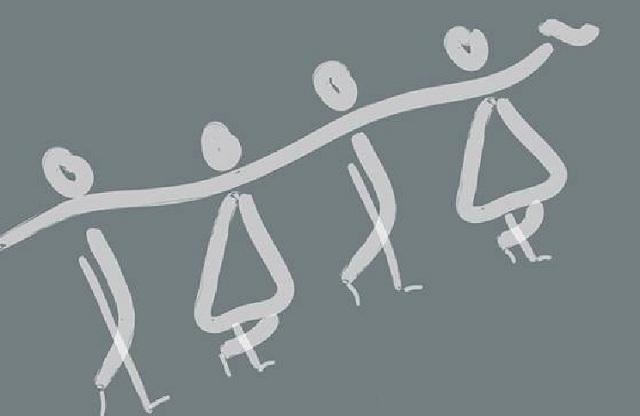 Εγγραφές σε τμήματα εκμάθησης παραδοσιακών χορών