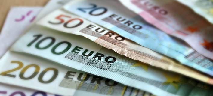 Ο διάλογος της στοίχισε 1.000€. Οι πληροφορίες κλειδιά που έδεσαν τη μεγάλη απάτη