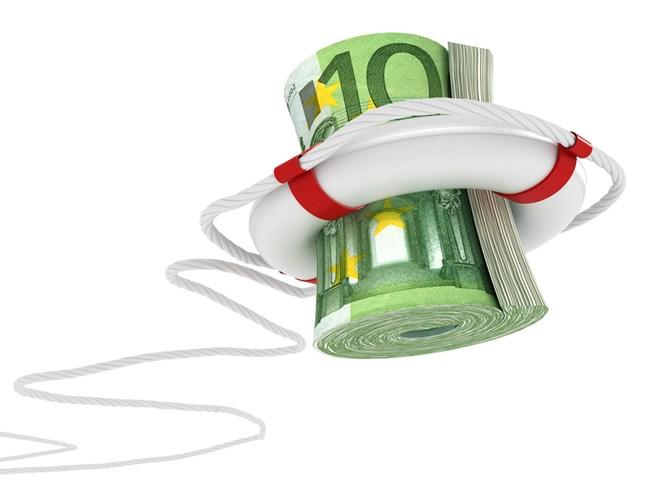 Πως μπορείτε να ρυθμίσετε τις οφειλές σας προς τη φορολογική διοίκηση. Ποιές ρυθμίσεις ισχύουν σήμερα