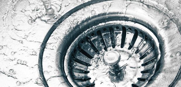 Στα ύψη τα χλωριούχα στο νερό ΛΟΓΩ ΜΕΙΩΣΗΣ ΤΟΥ ΠΗΓΑΙΟΥ ΝΕΡΟΥ