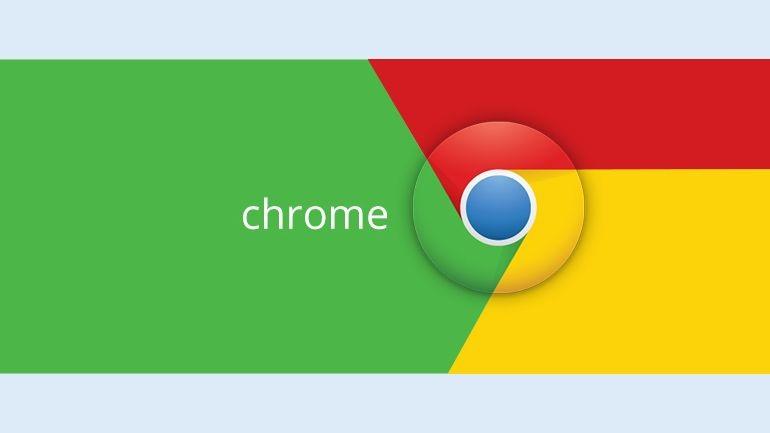 Google Chrome: Από τις αρχές του 2017 θα θεωρεί τις HTTP σελίδες μη ασφαλείς