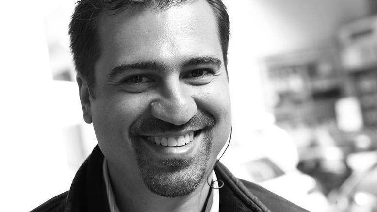 «Έφυγε» σε τροχαίο ο δημοσιογράφος Λάμπρος Χαβέλας