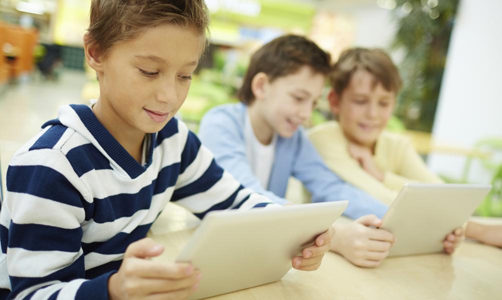 Εγγραφές μαθητών Δημοτικού για ενισχυτική διδασκαλία
