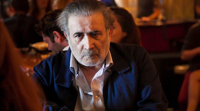 Λαζόπουλος: Είναι βαθιά η στεναχώρια μας εκεί στον Alpha...