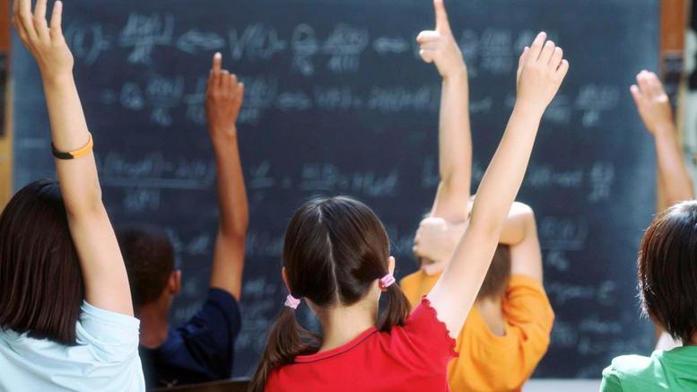 Πως θα διδαχθεί φέτος το μάθημα των Θρησκευτικών