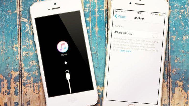 iOS 10: H αναβάθμιση προκάλεσε προβλήματα σε iPhone και iPad