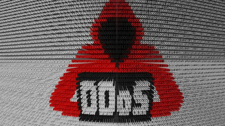 Ομάδα χάκερ προσπαθεί να ρίξει το Διαδίκτυο