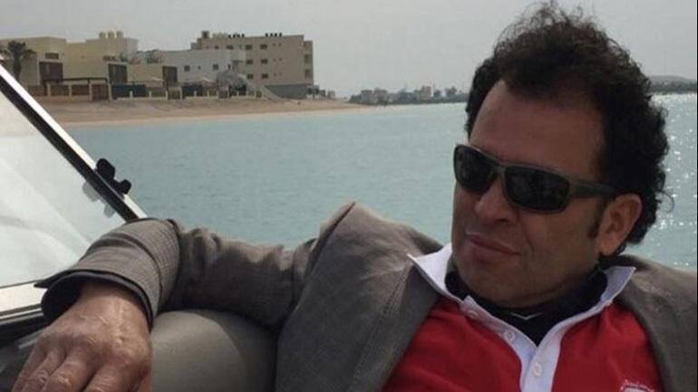 Απαγχονισμένος στο κελί του βρέθηκε ο εισαγγελέας που ερευνούσε τον Ερντογάν