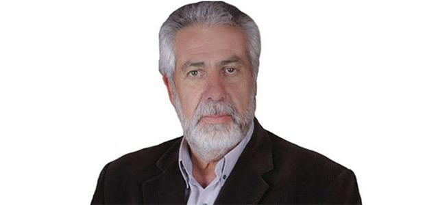 Πικρία από τον Δημ. Εσερίδη για τις αναφορές στην Ευξεινούπολη