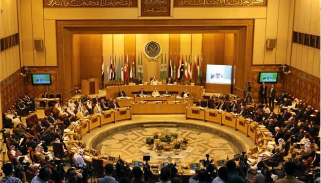 Αίγυπτος: Η δικαιοσύνη παγώνει τα περιουσιακά στοιχεία υποστηρικτών των ανθρωπίνων δικαιωμάτων