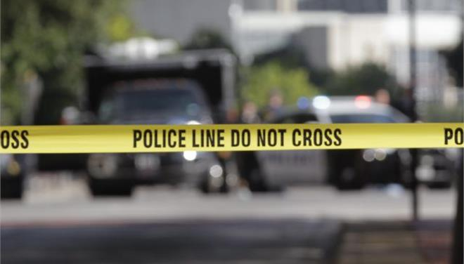 ΗΠΑ: Οκτώ άνθρωποι τραυματίστηκαν από επίθεση με μαχαίρι στη Μινεσότα - νεκρός ο δράστης