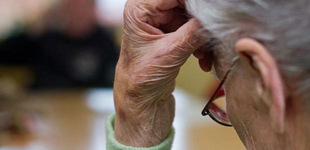 Πάνω από 500 περιστατικά Αλτσχάιμερ στη Μαγνησία