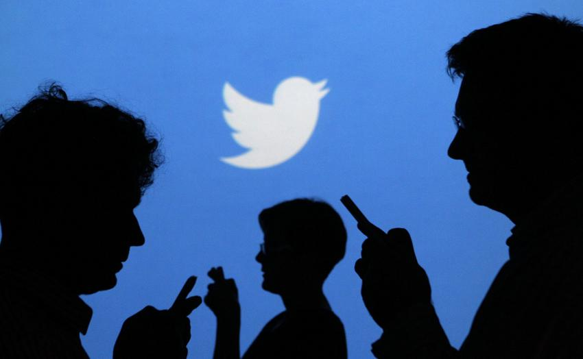 To Twitter χαλαρώνει τον περιορισμό των 140 χαρακτήρων