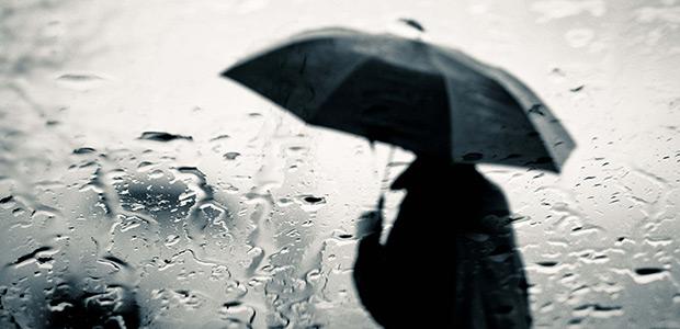 Επανέρχονται οι βροχές