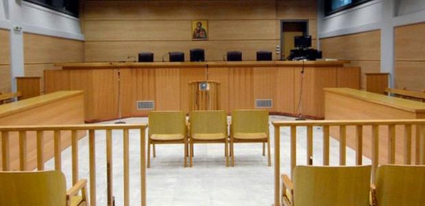 Καμπάνα για θανατηφόρο στην Αθηνών με ένα νεκρό και τρεις τραυματίες