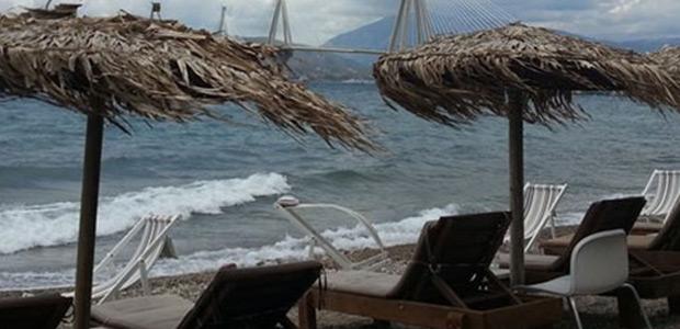 Σε επιφυλακή τα νησιά λόγω επιδείνωσης του καιρού