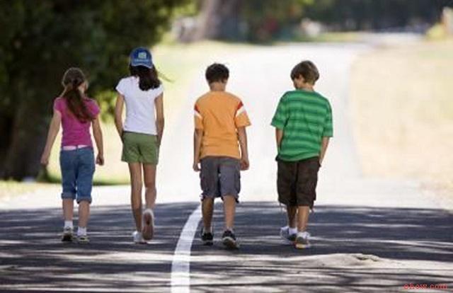 Στον αέρα και για την πρωτοβάθμια στη Μαγνησία το πρόγραμμα οδικής ασφάλειας