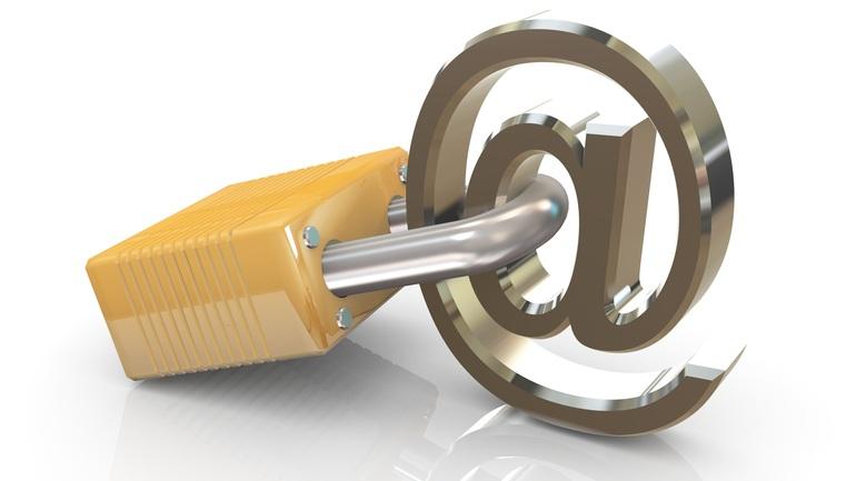 Εύκολοι τρόποι- συμβουλές για πιο ασφαλή και ισχυρά passwords