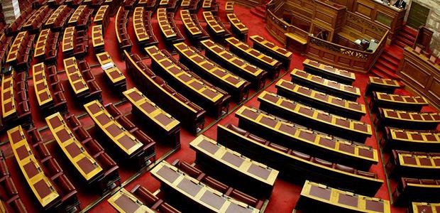 Κατατέθηκε το πολυνομοσχέδιο για τα 2,8 δισ. ευρώ - Μεταβιβάζεται και η ΕΛΒΟ στο υπερταμείο