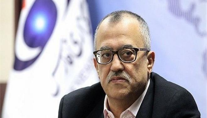 Ιορδανία: Δολοφονία συγγραφέα πριν από τη δίκη του για «αντι-ισλαμικό» σκίτσο
