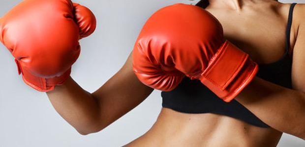 Βολιώτες για πρόκριση στο kick Boxing