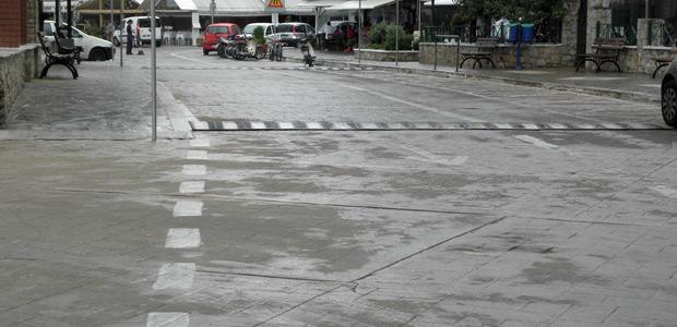 Ημέρα χωρίς αυτοκίνητο στην Αλόννησο