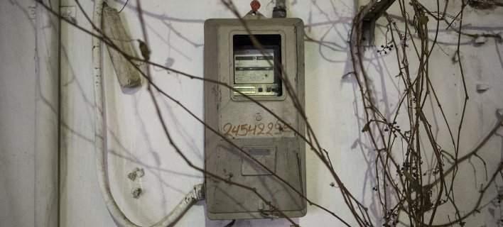 Αποτράπηκε διακοπή ρεύματος σε σπίτι εργαζομένου