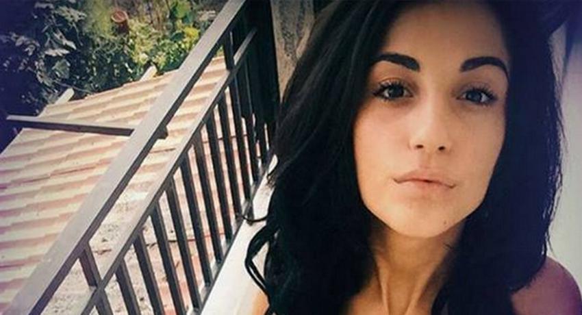 Περίεργη εξαφάνιση 16χρονης από την Θεσσαλονίκη