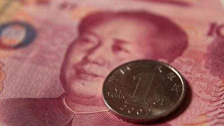 Ηνωμένα Αραβικά Εμιράτα: Εμπορικές συναλλαγές σε γιουάν με Κίνα & κατάργηση της βίζας για Κινέζους τουρίστες