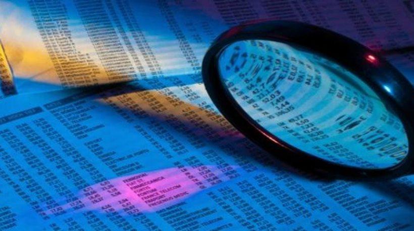 Παράταση στην προθεσμία υποβολής των ηλεκτρονικών πόθεν έσχες