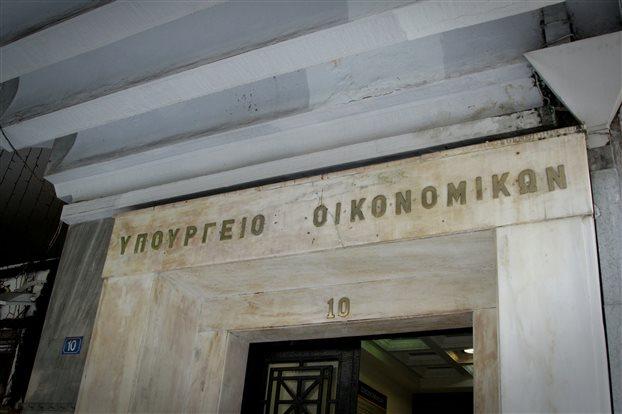 Η ΓΓΔΕ προβαίνει σε 774.321 κατασχέσεις για ληξιπρόθεσμες οφειλές ιδιωτών