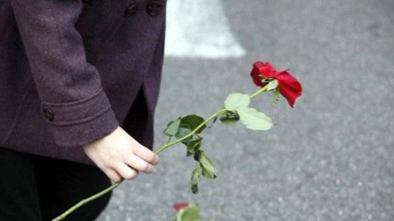 Τρίκαλα: Θάνατος 15χρονου μαθητή