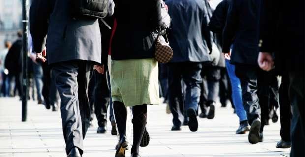 Η καθημερινή μετακίνηση μειώνει την αποδοτικότητα